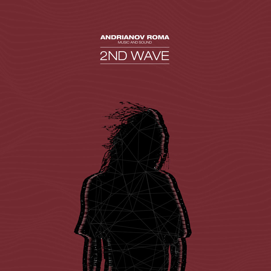 andrianov_roma_2nd-Wave